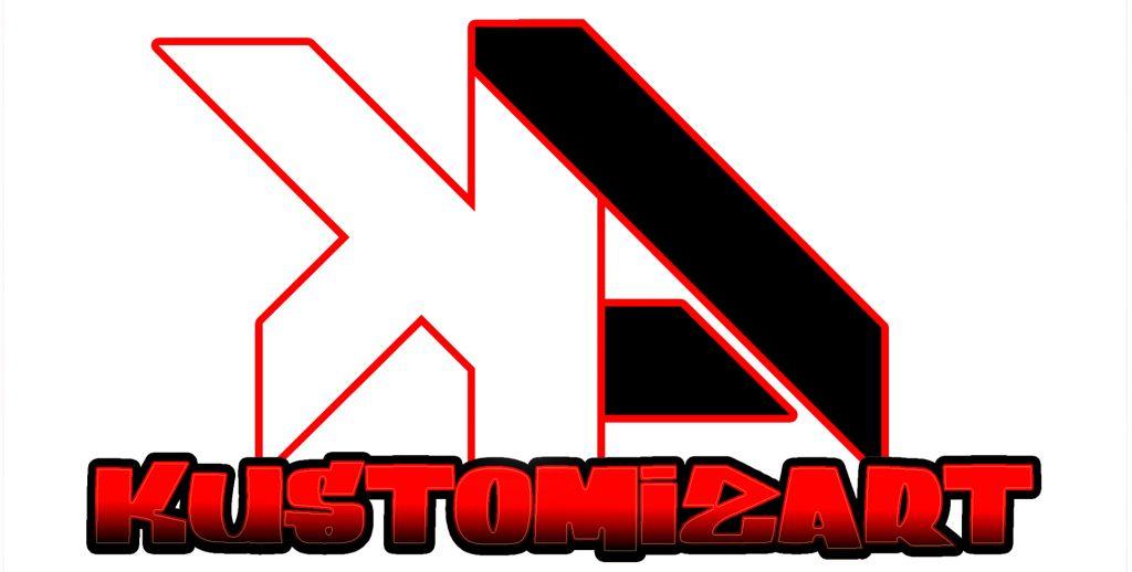 KA_Logocolor(facebook)